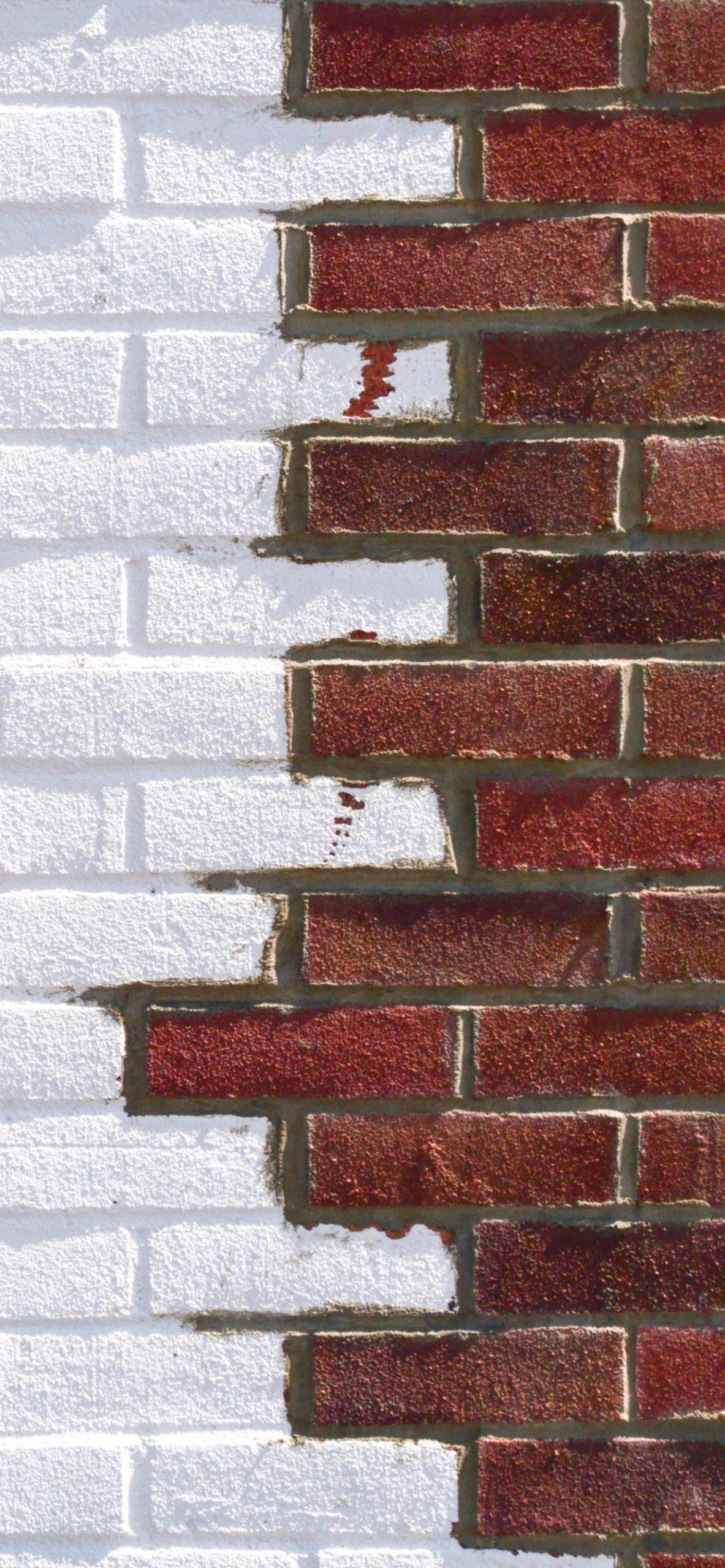 iphone wallpapers bricks scaled Bricks