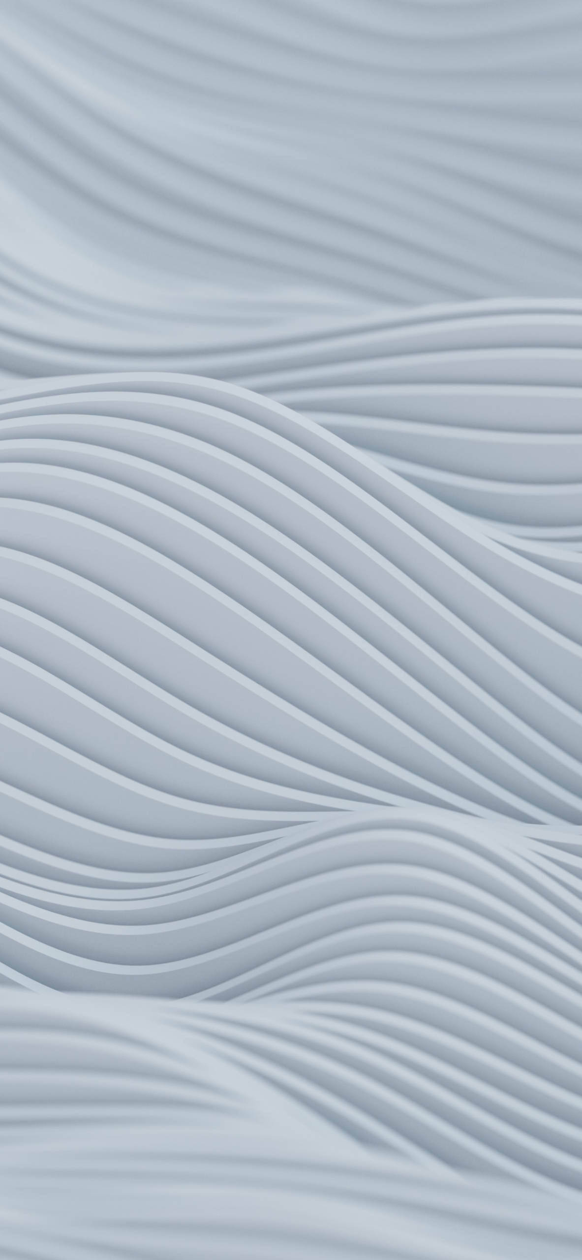 iPhone wallpapers curves white Texture