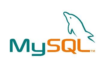 Cum pot exporta sau importa baza de date MySQL folosind SSH?