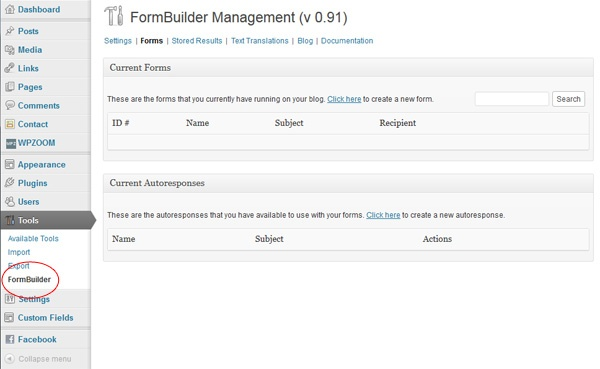 tutorial-form-builder-2