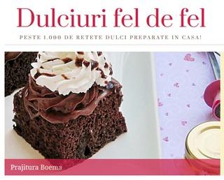 blog-culinar-2