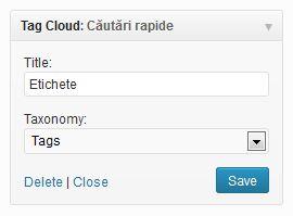 tag-cloud
