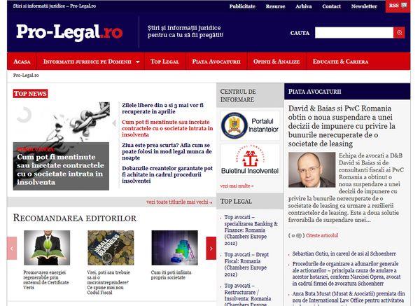 pro-legal-1