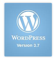 wordpress-3_7