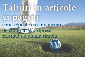 taburi-wordpress-2