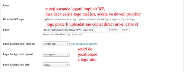 personalizare-login-2
