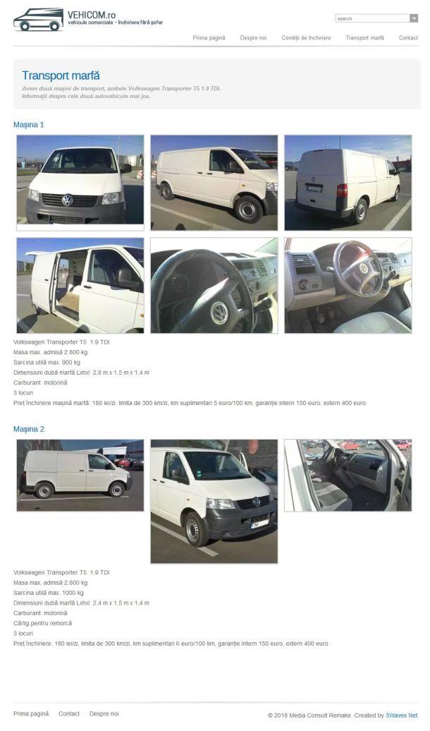 vehicom-3