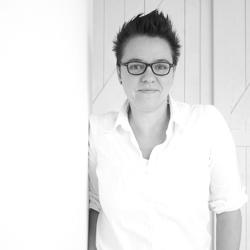 12. Annemiek Gijsbertsen