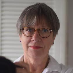 47. Marie-Louise Gerla