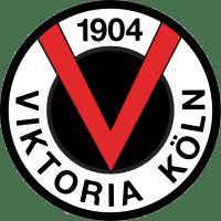 viktoria koln news seite 23 4 liga com