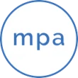 MPA, Personalauswahl, Instrument