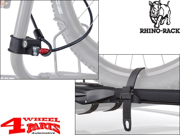 overhead rack bike bicycle carrier