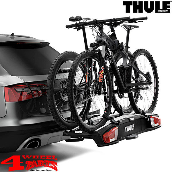 thule bicycle cheaper than retail price