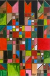 Untitled by Helen Norfolk