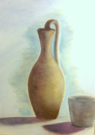 by Susan Arthur