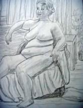 by Brian Woollard 2010