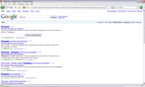 google-harm11