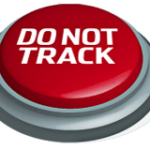 DuckDuckGo explains Do Not Track