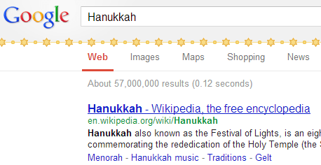 google_hanukkah