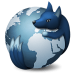 Waterfox – A 64-bit Firefox build focused on speed