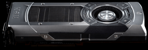 geforce gtx titan full