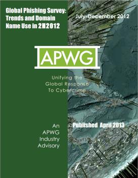 apwg2h2012