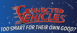 connected-vehicles-featured