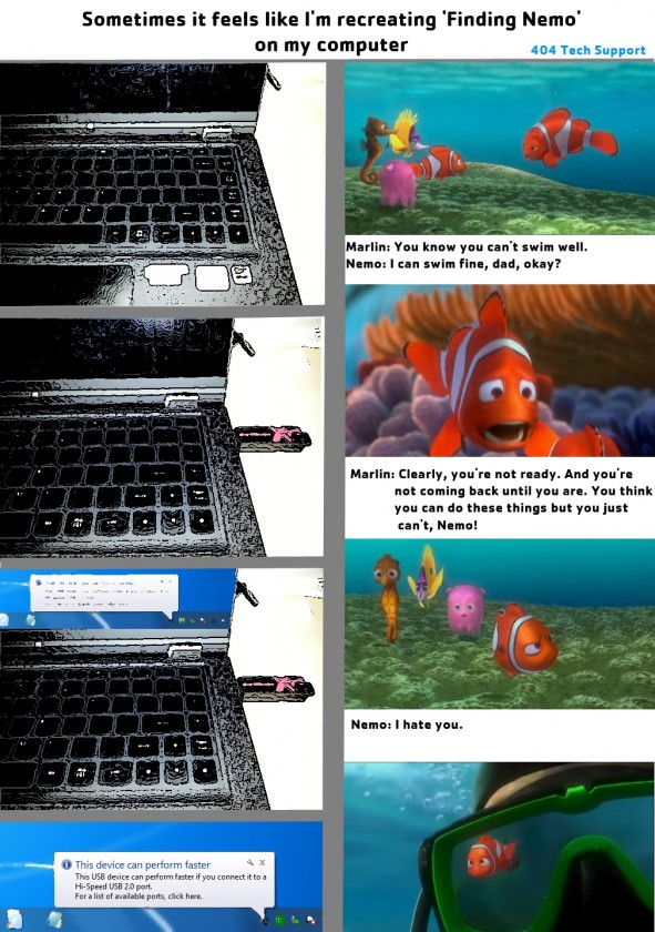pixar_computer