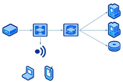 simple_network_diagram_visio
