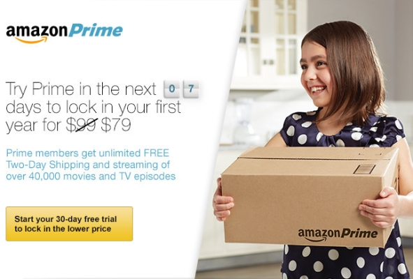 amazon_prime_increase