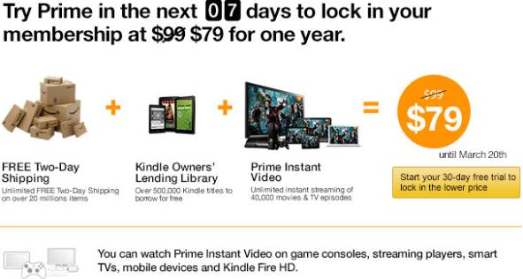 prime_increase_benefits