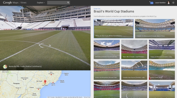 streetview_2014worldcup