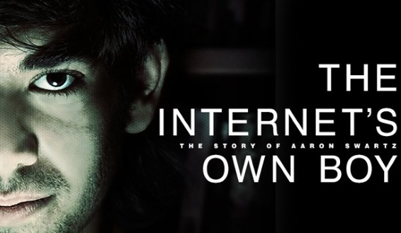 internets_own_boy_aaron_swartz
