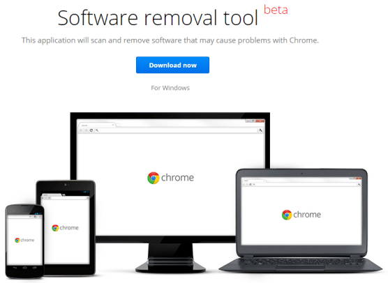 chrome_softwareremovaltool