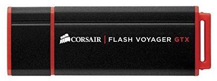corsair_voyagergtx
