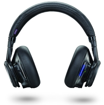 plantronics_headphones