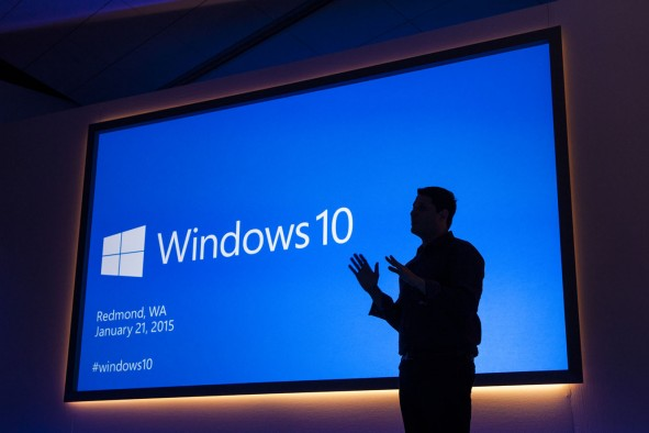 MyersonWindows10Event
