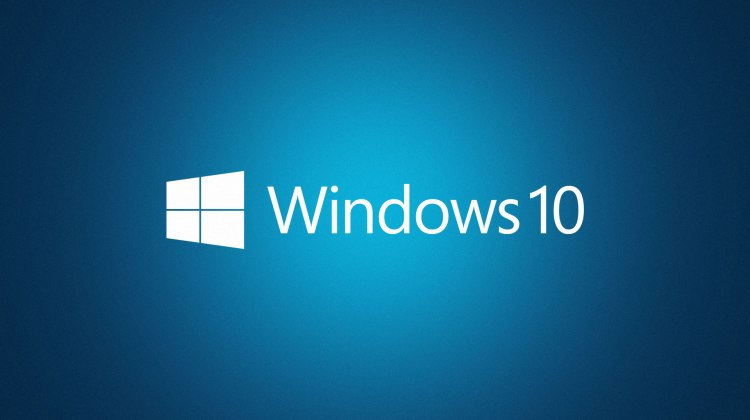 Windows 10 version 1507 will stop receiving updates after next month