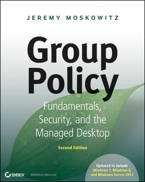 grouppolicy_moskowitz
