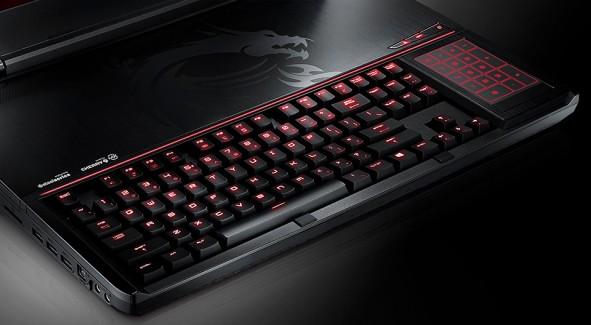 msi_gt80_titan_keyboard