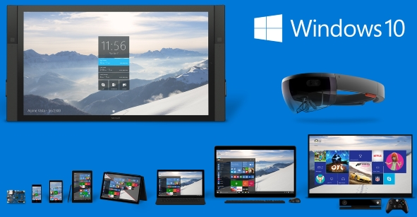 win10_productfamily