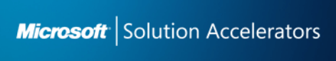 ms_solution_accelerators