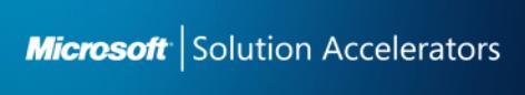 ms_solution_accelerators
