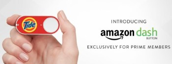 amazon_dash_button