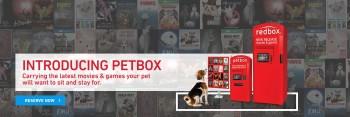 redbox