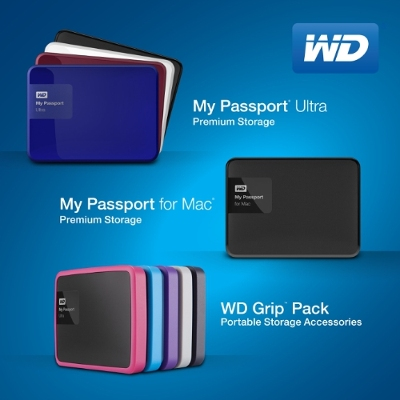 wd passport 7gen