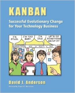 kanban_book