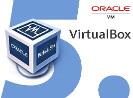 virtualbox5