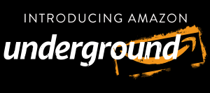 amazon_undeground_featured