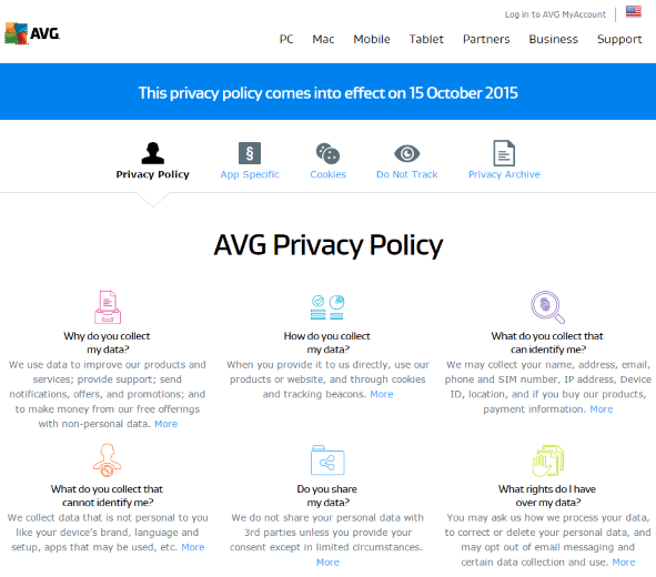 avg_privacypolicy2015